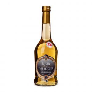 Mjød Nr 2 Sommermjød Tarp Bryggeri (1)